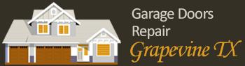 Garage Doors Repair Grapevine TX